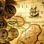 wallpaper-money-gold-coins-map-pirates-wallpapers-style-a-e-ibackgroundz.com_